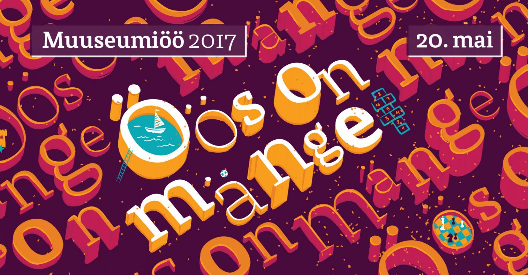 MUUSEUMIOO-2017-banner-horisontaalne_1