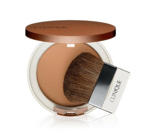 True Bronze Pressed Powder Bronzer, Clinique