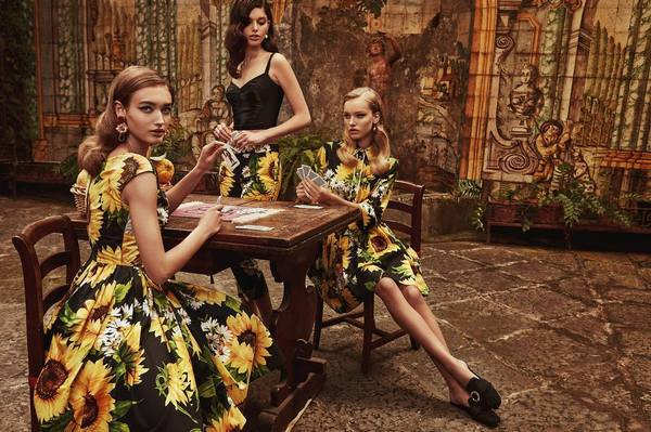 dolce-and-gabbana-summer-2017-ad-2