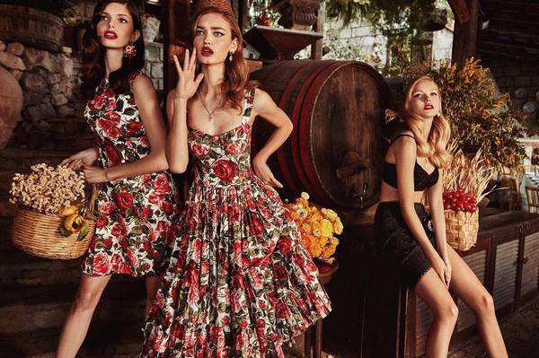 dolce-and-gabbana-summer-2017-ad-3