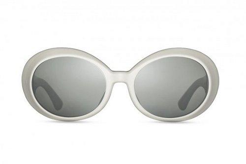 kurt-cobain-sunglasses-christian-roth-1