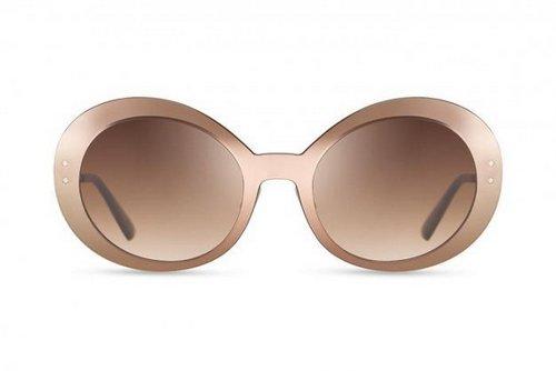 kurt-cobain-sunglasses-christian-roth-2