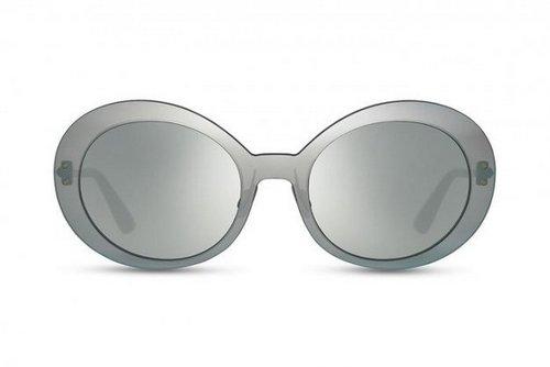 kurt-cobain-sunglasses-christian-roth-3