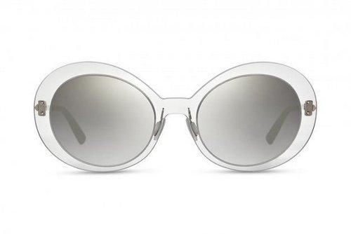 kurt-cobain-sunglasses-christian-roth-4