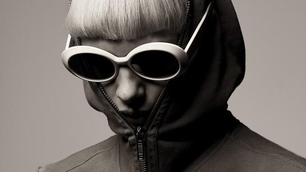 kurt-cobain-sunglasses-christian-roth-5