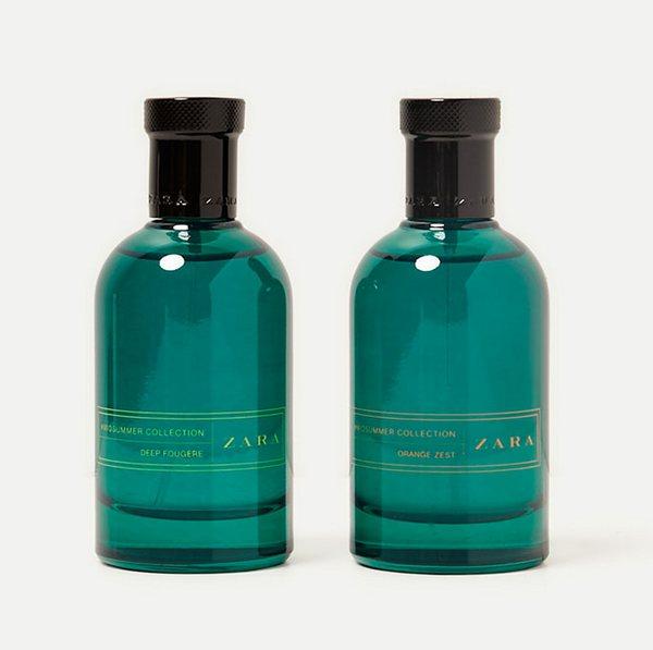 zara_midsummer-2-perfumes