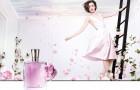 Цветочно-фруктовый микс в новом аромате Lancôme Miracle Blossom