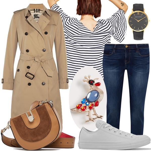 одеться как француженка (2)