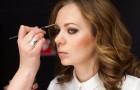 Проверено на практике: тенденции макияжа от M.A.C