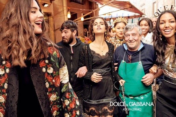 Dolce&Gabanna-fall-winter-2017-2018-2