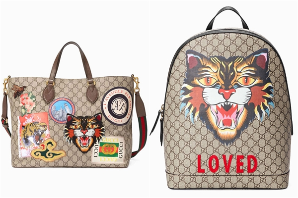 Gucci travel bags 2017_2