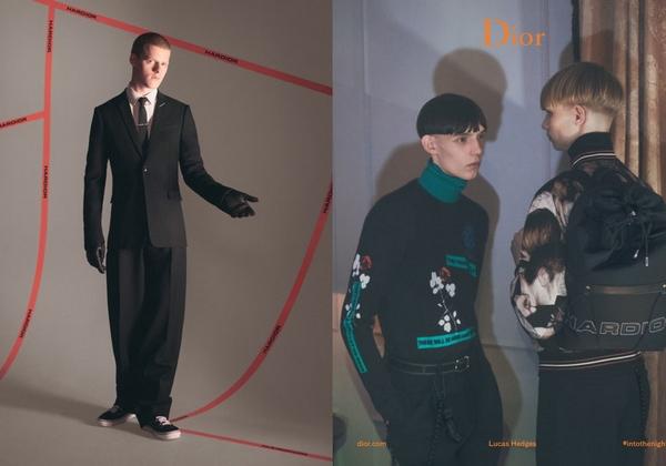 dior-homme-fw17-ads-01