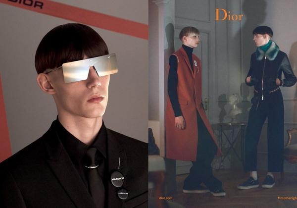 dior-homme-fw17-ads-04