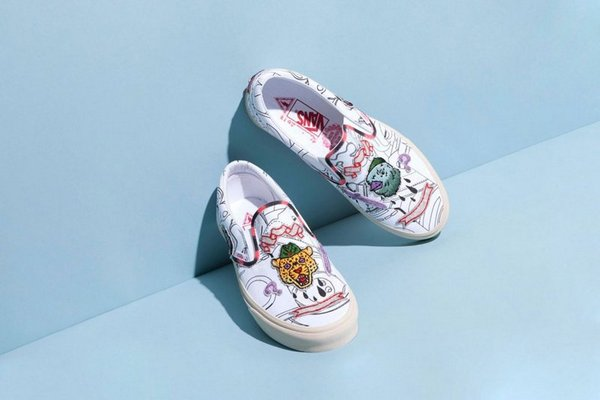 marc-jacobs-vans-collaboration-14