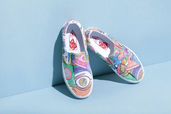 marc-jacobs-vans-collaboration-17
