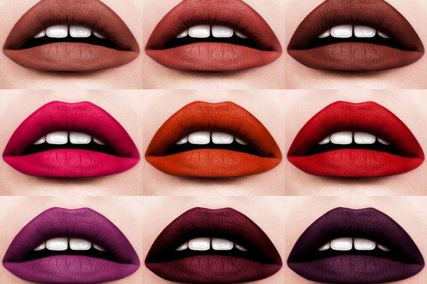 pat-mcgrath-launch-matte-lipstick-1