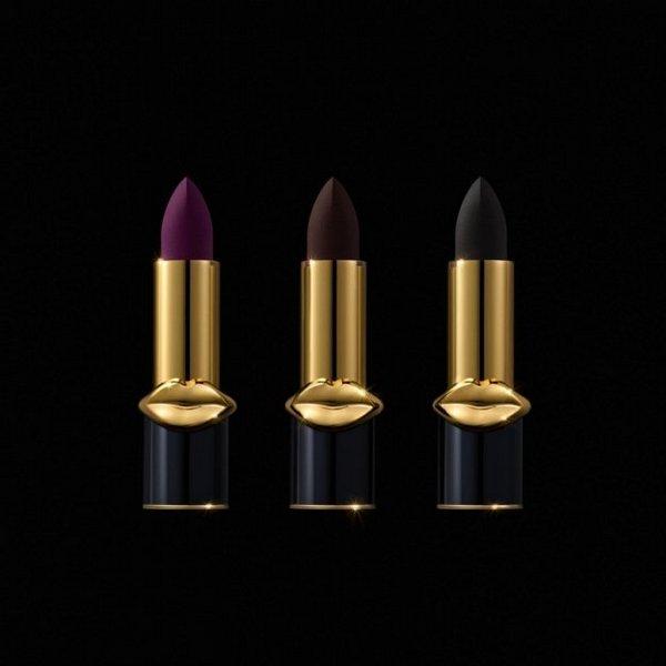 pat-mcgrath-launch-matte-lipstick-2