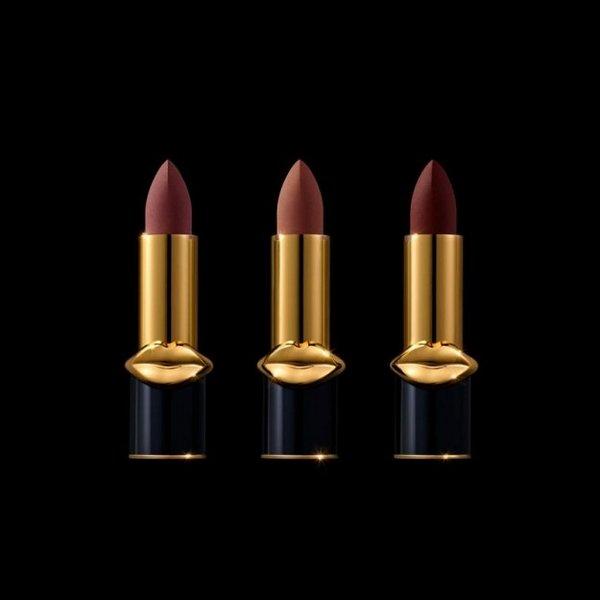 pat-mcgrath-launch-matte-lipstick-4