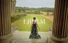 H&M и ERDEM выпустят совместную коллекцию