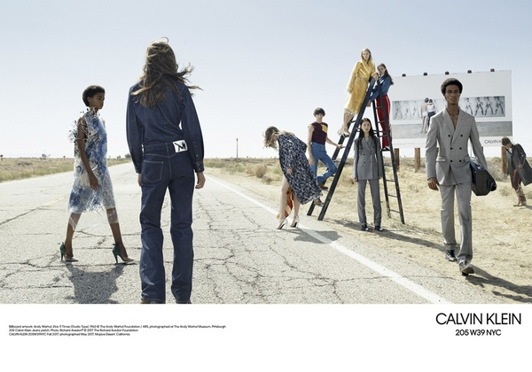 Calvin_Klein_Jeans_Established_1978_2