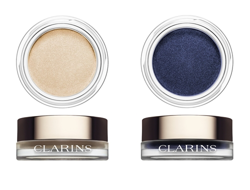 Clarins Graphik fall 2017_4
