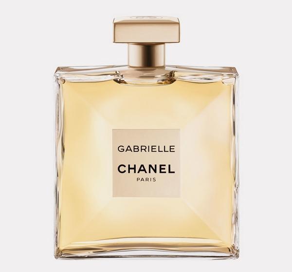 Gabrielle Chanel 1