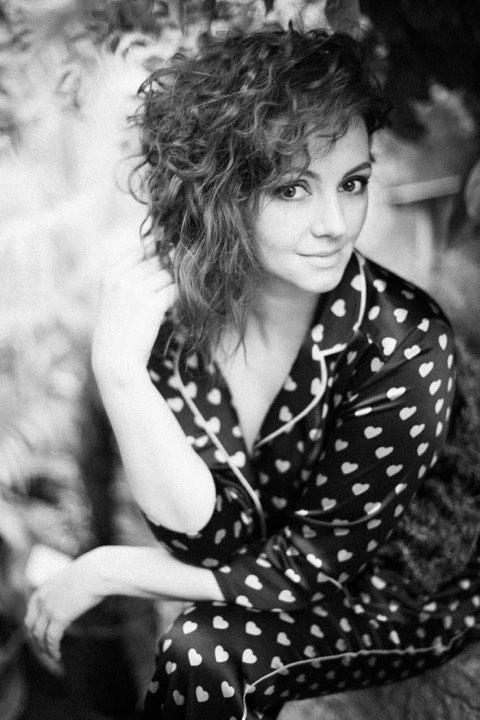 Ksenia Linjova