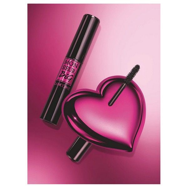 Lancome-Mascara-Monsieur-2