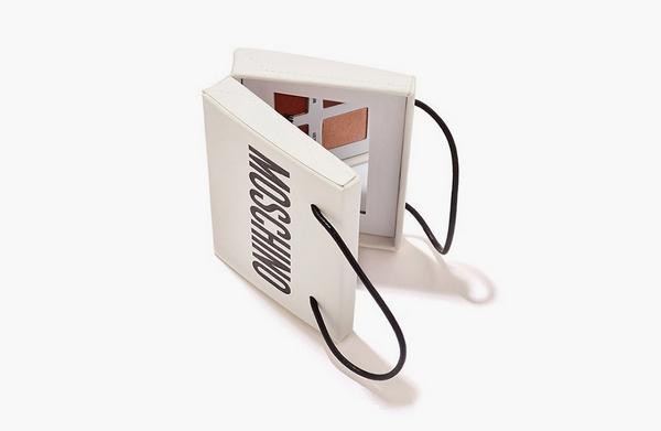 Moschino x Sephora 4