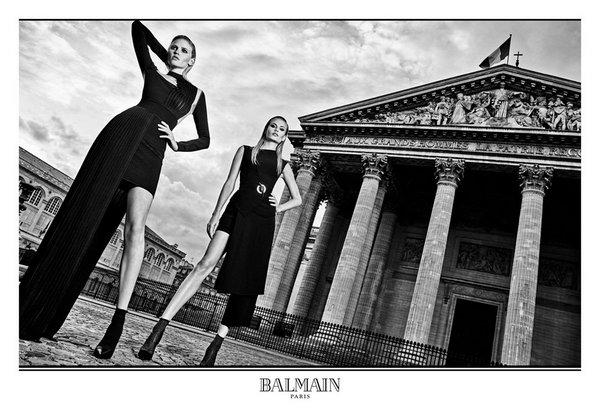 balmain-campaign-fw17-10