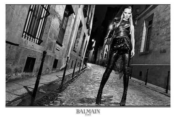 balmain-campaign-fw17-2