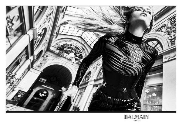 balmain-campaign-fw17-3