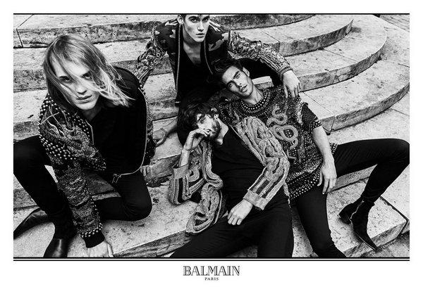 balmain-campaign-fw17-4
