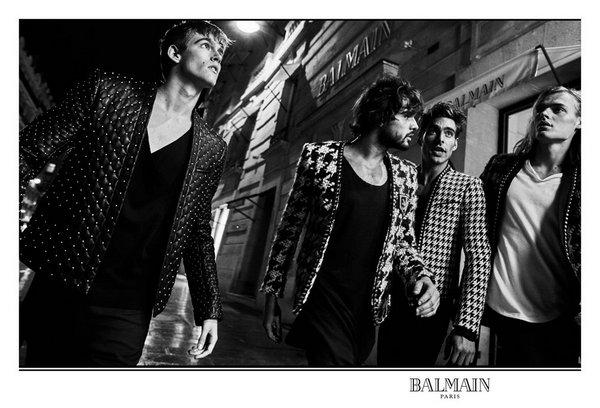 balmain-campaign-fw17-5