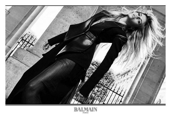 balmain-campaign-fw17-6