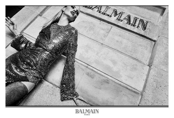 balmain-campaign-fw17-7