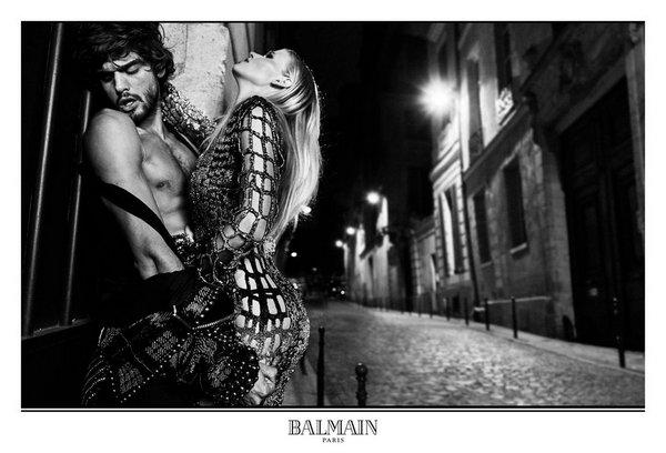 balmain-campaign-fw17-9