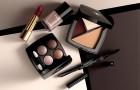 Дневники путешественницы: новая коллекция макияжа Chanel Travel Diary