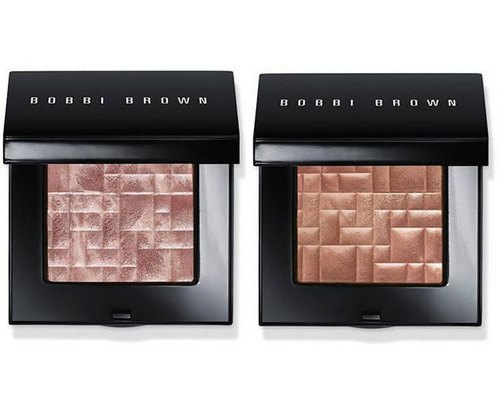 Bobbi Brown Peace Love Beach 1