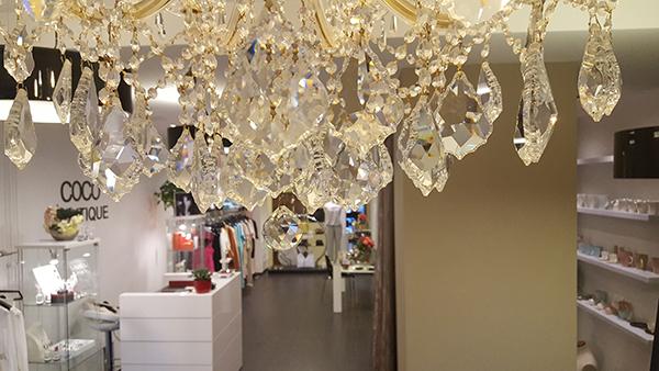 COCO boutique (1)
