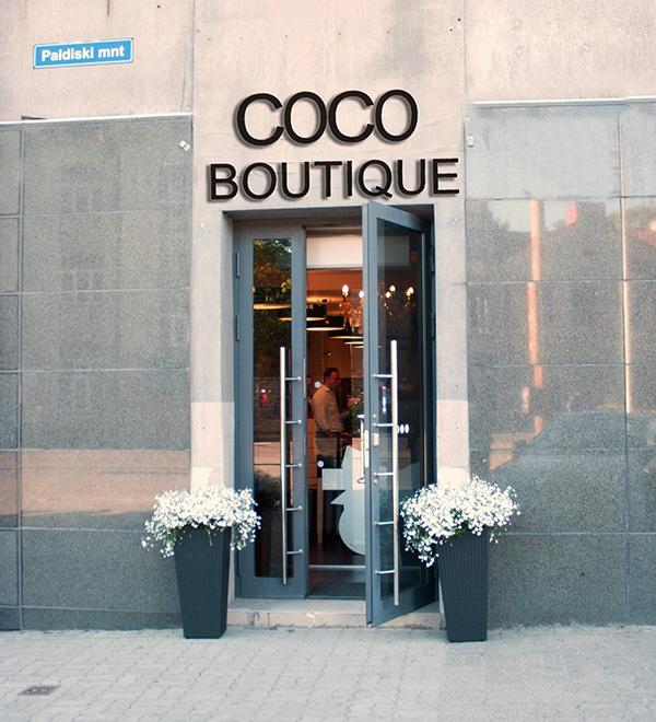 COCO boutique (10)