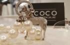 Good news: новый магазин одежды COCO boutique