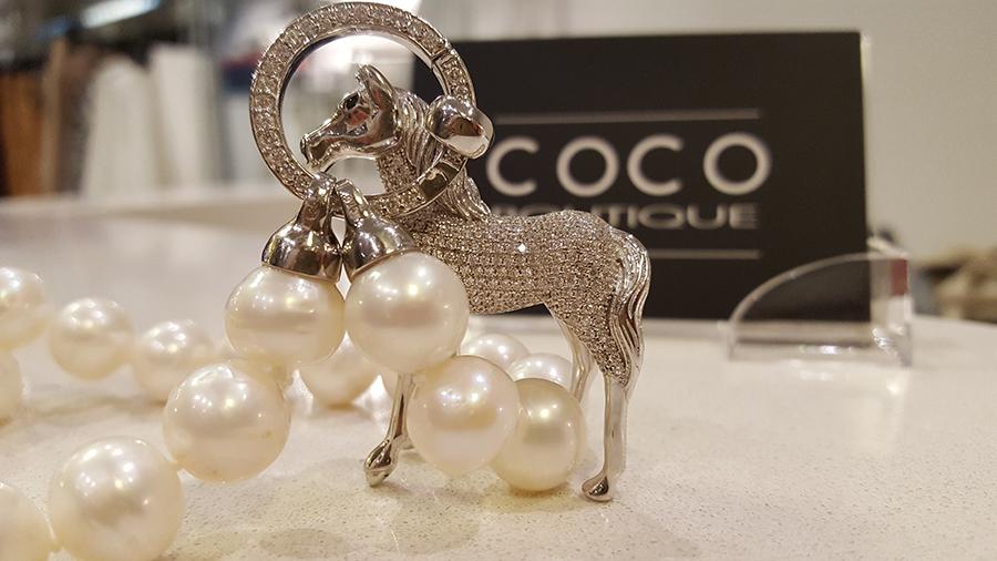 COCO boutique (13)