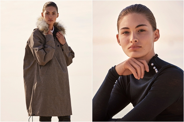 H&M Studio Fall Winter 2017-2018_2