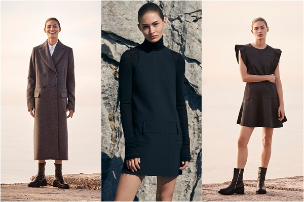 H&M Studio Fall Winter 2017-2018_6