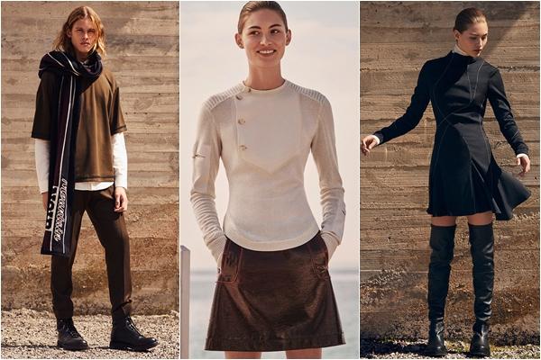 H&M Studio Fall Winter 2017-2018_7