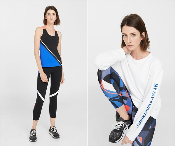 Mango-Sport-fall-winter-2017-2018-5