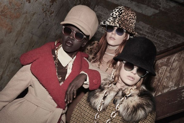 Marc-Jacobs-fall-winter-2017-2018-campaign-1