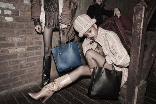 Marc-Jacobs-fall-winter-2017-2018-campaign-5