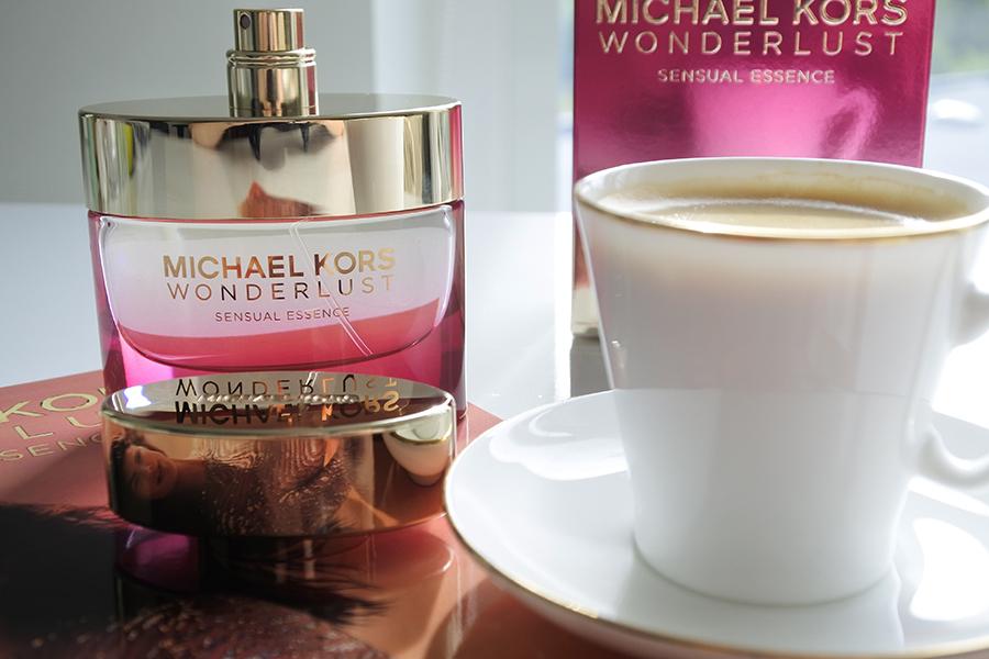 michael kors fragrance 1